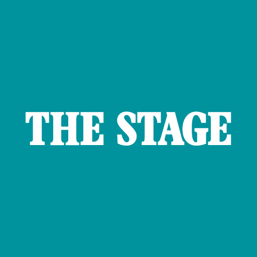 The Stage Awards shortlist: London Theatre of the Year'