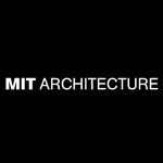 Course 4 Participation in MIT 2016 Open House