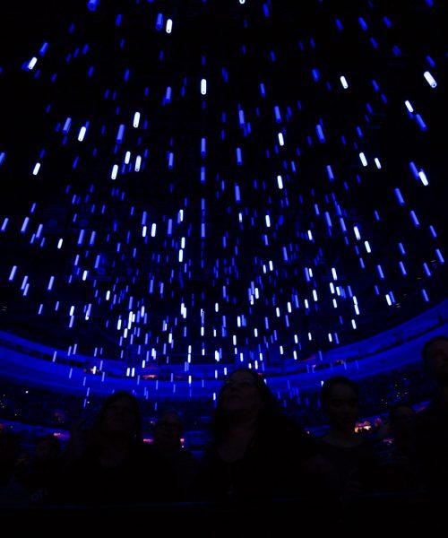TAIT_RHCP_Kinetic Light Display