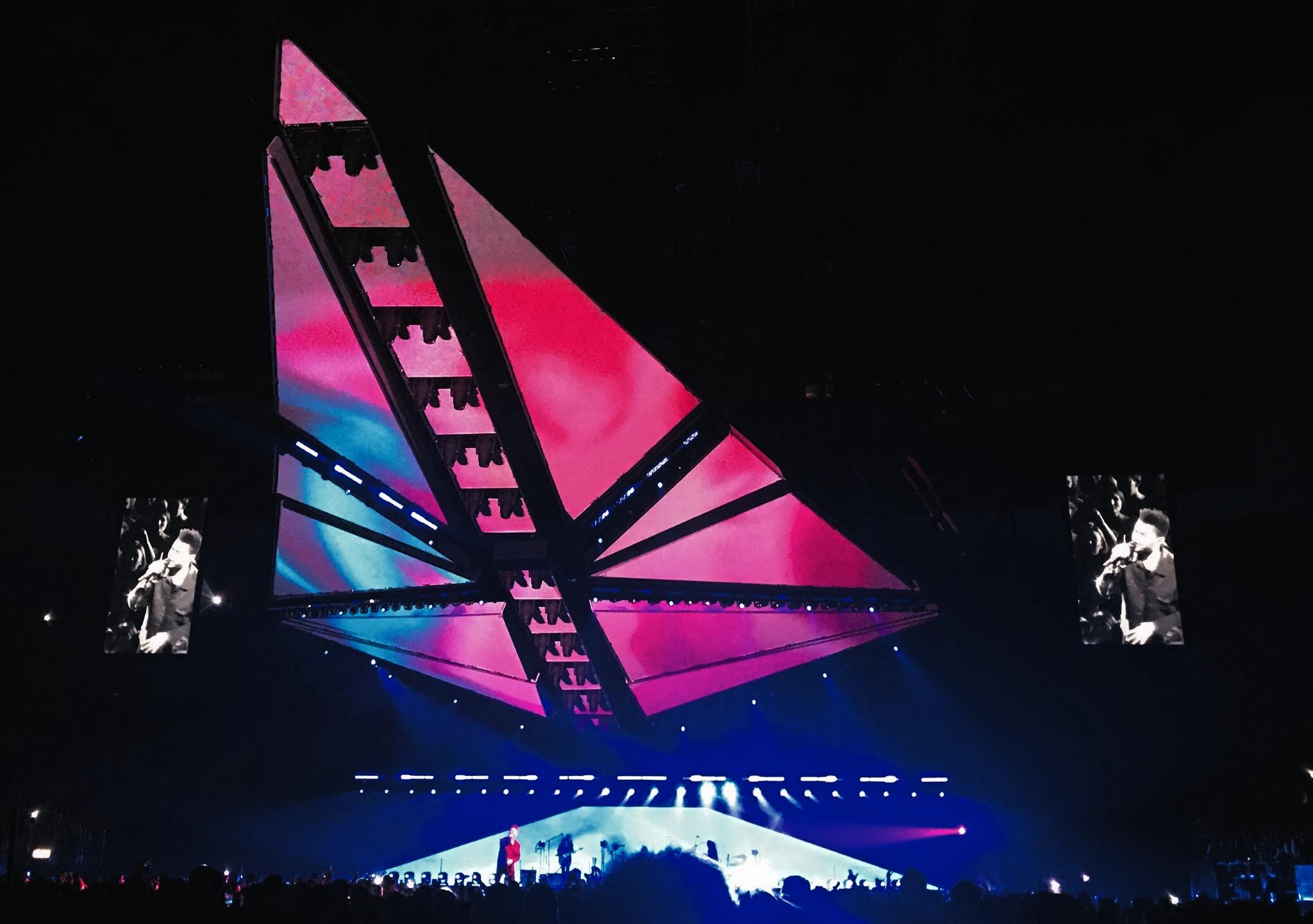 adele tour 2018 europa