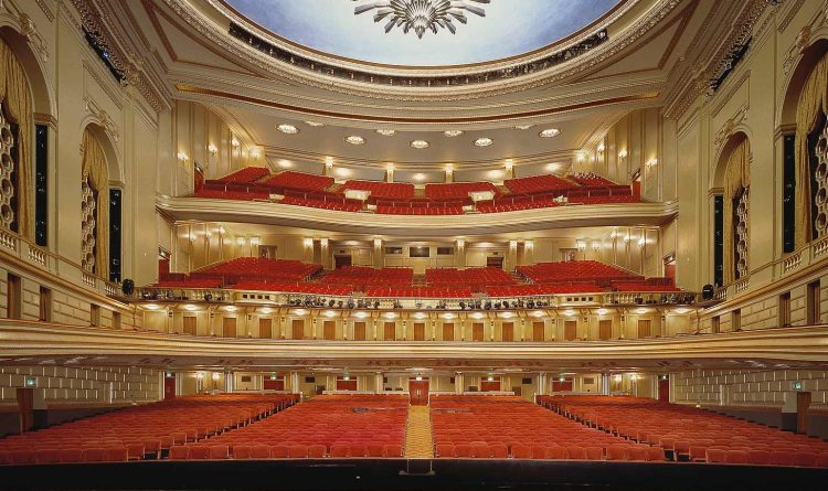 War Memorial Opera House Floor Plan House Plan 2017 – War Memorial Opera House Seating Plan