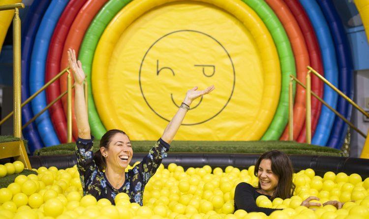 Happy Place - TAIT Rainbow Room 2018 (3)