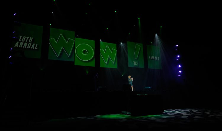 TAIT Navigator x TD Bank WOW Awards (26)