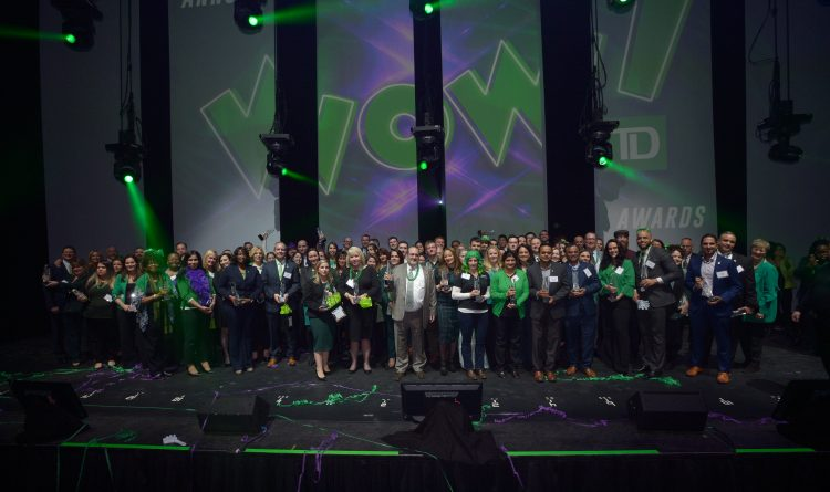 TAIT Navigator x TD Bank WOW Awards (26)