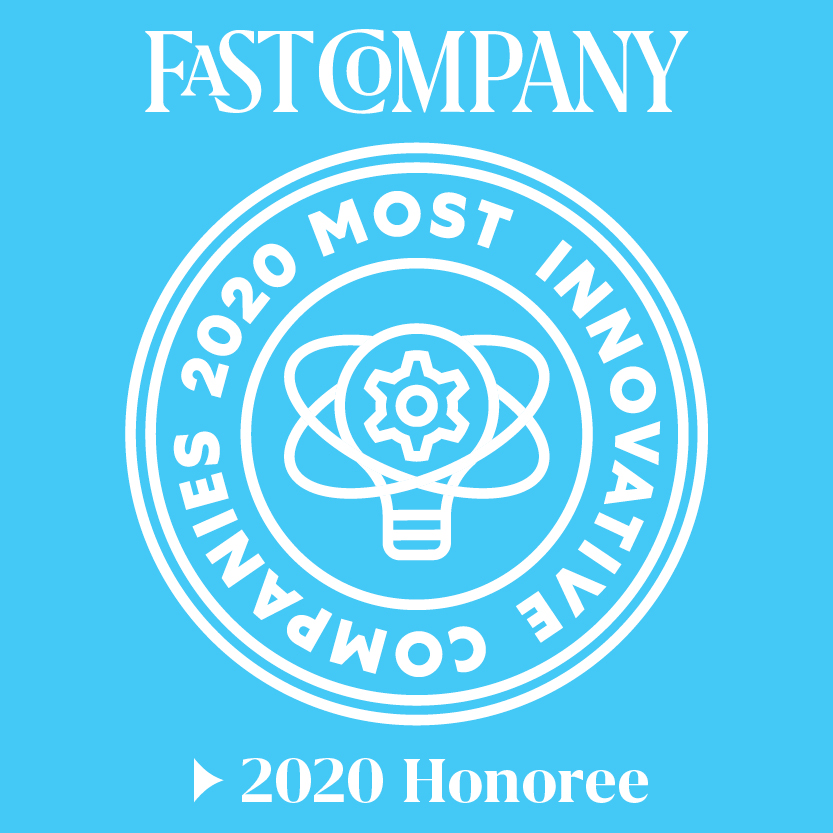 Fast Company Names TAIT one of the Most Innovative Companies in Live Event for the Fourth Consecutive Year