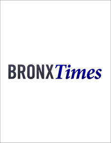 New OpenStages NYC initiative coming to the Bronx, other NYC boroughs